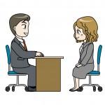 忙しい人の転職活動|介護職辞めたい