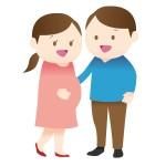 妊娠発覚。介護職はいつまで続けるべきか?