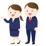 介護職、在職中の転職活動のメリットや注意点