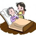 特別養護老人ホームってどんな仕事内容?Q&A