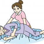介護職の向き不向きは何ですか?現役の介護職員15人に聞いてみた