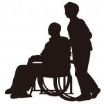 若者の介護離れの理由を考える