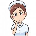 看護師と上手く連携できず介護士を辞めたい