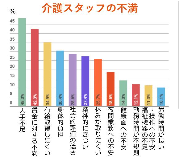 %e4%b8%8d%e6%ba%80